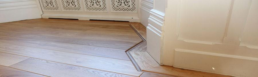 Oak wood care cleaning solid oak floors vacuuming floor panels sweeping