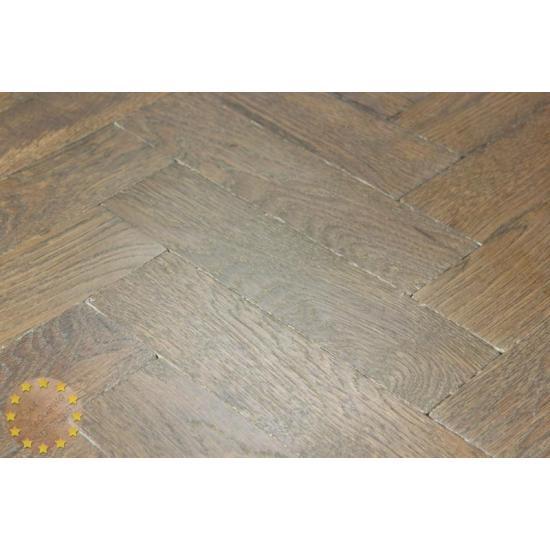 P132 22 Old Mahogany Solid Parquet Flooring Size 22x70x280mm Oak Flooring Suppliers Solid Wood Mosiac Parquet Blocks Bristol Uk